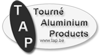 Tourné Aluminium Products (TAP)